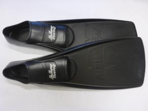 P.F MEW ブラック(フロートタイプ)